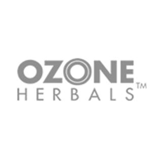 Ozone Herbal