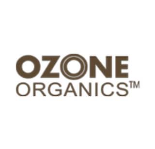 Ozone Organic