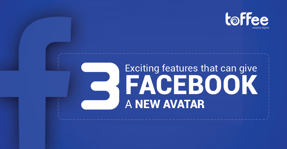 Facebook updates | Best-Digital-Marketing-Agency-In-India
