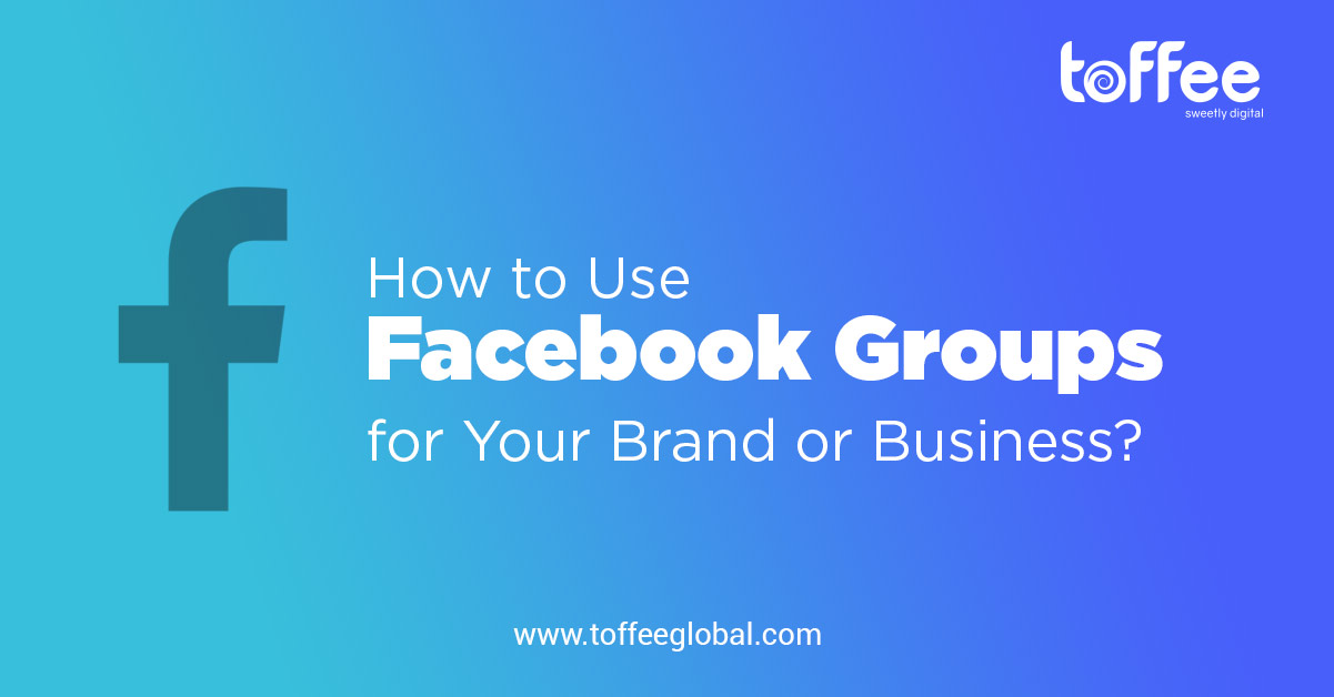 How to manage and use a Facebook group to grow your business