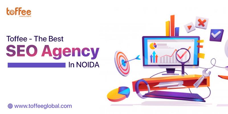 SEO services in Noida