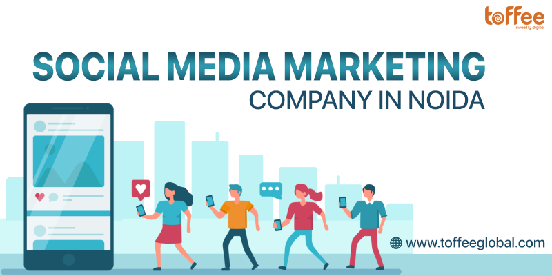 An Insight to Brand Building Through Social Media Marketing